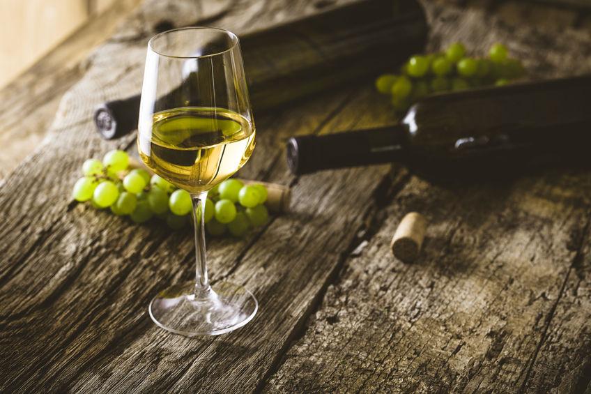 vino soave doc