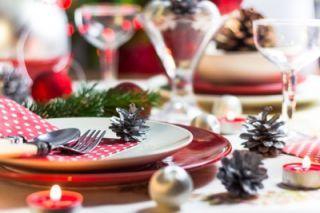 Cucina tipica abruzzese: la tradizione nel piatto, anche a Natale ...