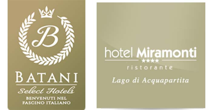 Pasqua in collina all hotel miramonti ad acquapartita di bagno di romagna informacibo - Miramonti bagno di romagna ...