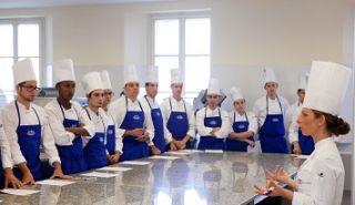 Alma scuola cucina alma sandboxphysics