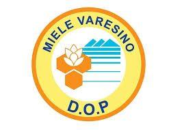 marchio miele varesino DOP