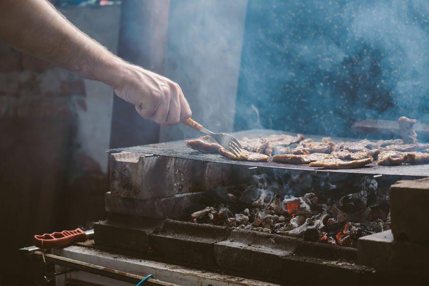 3 idee per cucinare la Cinta Senese: per grigliate, arrosti e primi ...