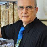 Luciano Scafà
