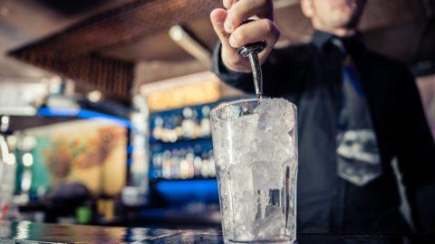 miglior gin