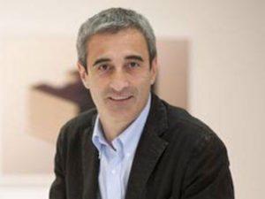 Riccardo Felicetti