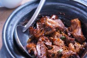 ricetta paolo tarantino