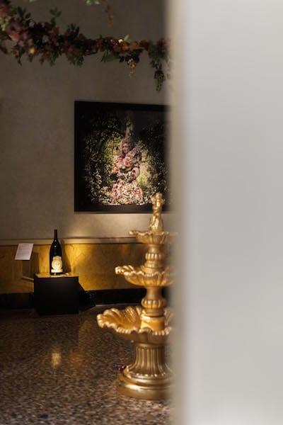 vini masi mostra luxus