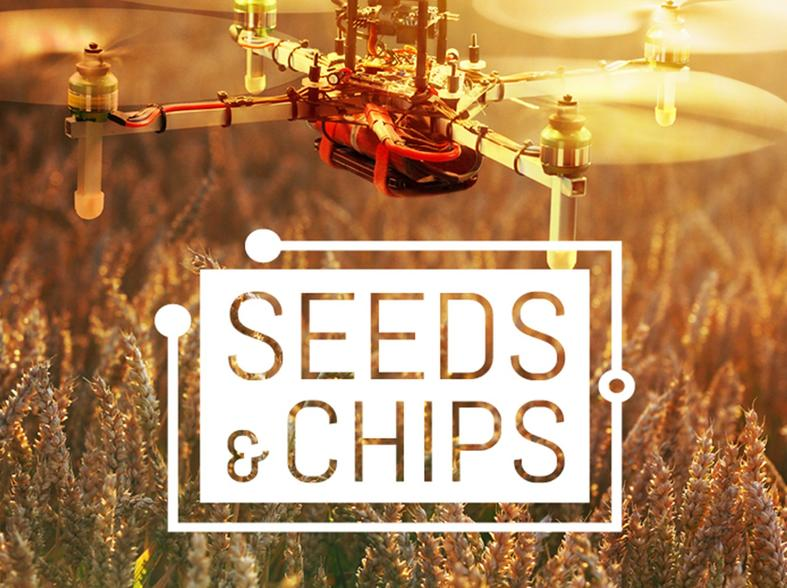 seeds&chips2019