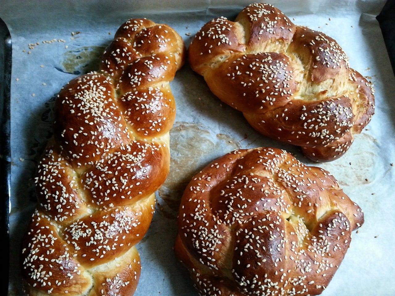 Cucina Kosher Cos E I Piatti Il Legame Con La Tradizione Italiana