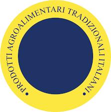 Il logo - non logo dei Prodotti agroalimentari tradizionali italiani