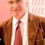 Alessandro Luzzago presidente consorzio Valtenesi