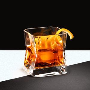 Godfather_cocktail disaronno