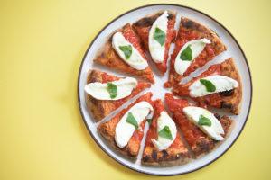 pizzeria berberè milano centrale