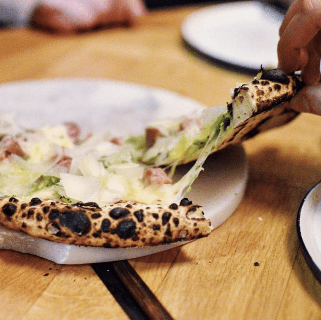 Baest-pizza-copenhagen