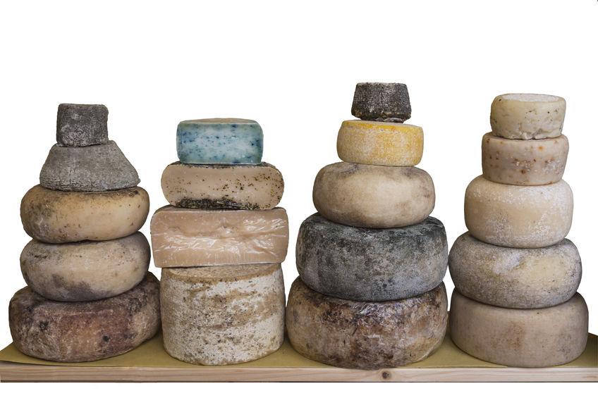 10-cose-che-non-sapevo-del-formaggio