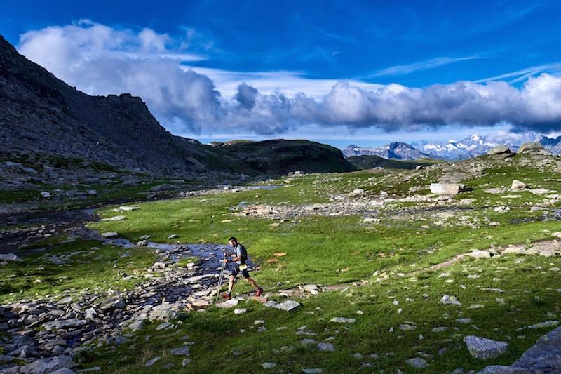 Bettelmatt ultra trail