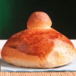 brioche siciliana