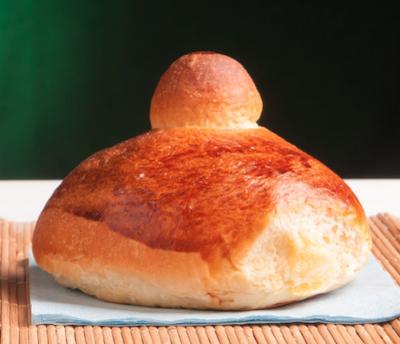 ricetta-brioches-siciliane