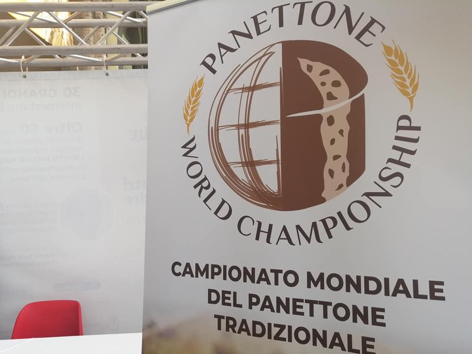 "anotteCampionato5334272_n ""Panettone World Championship"" vince Alessandro Slama di Ischia"