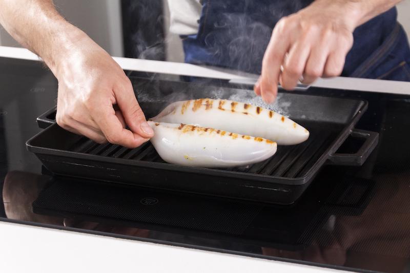 calamari-ripieni-ricetta-siciliana
