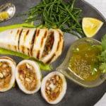 calamari-siciliana