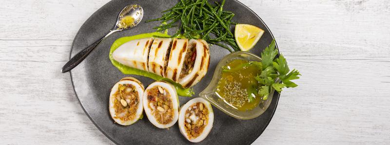calamari-imbottiti-alla-siciliana