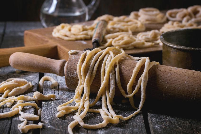 pici-all-aglione