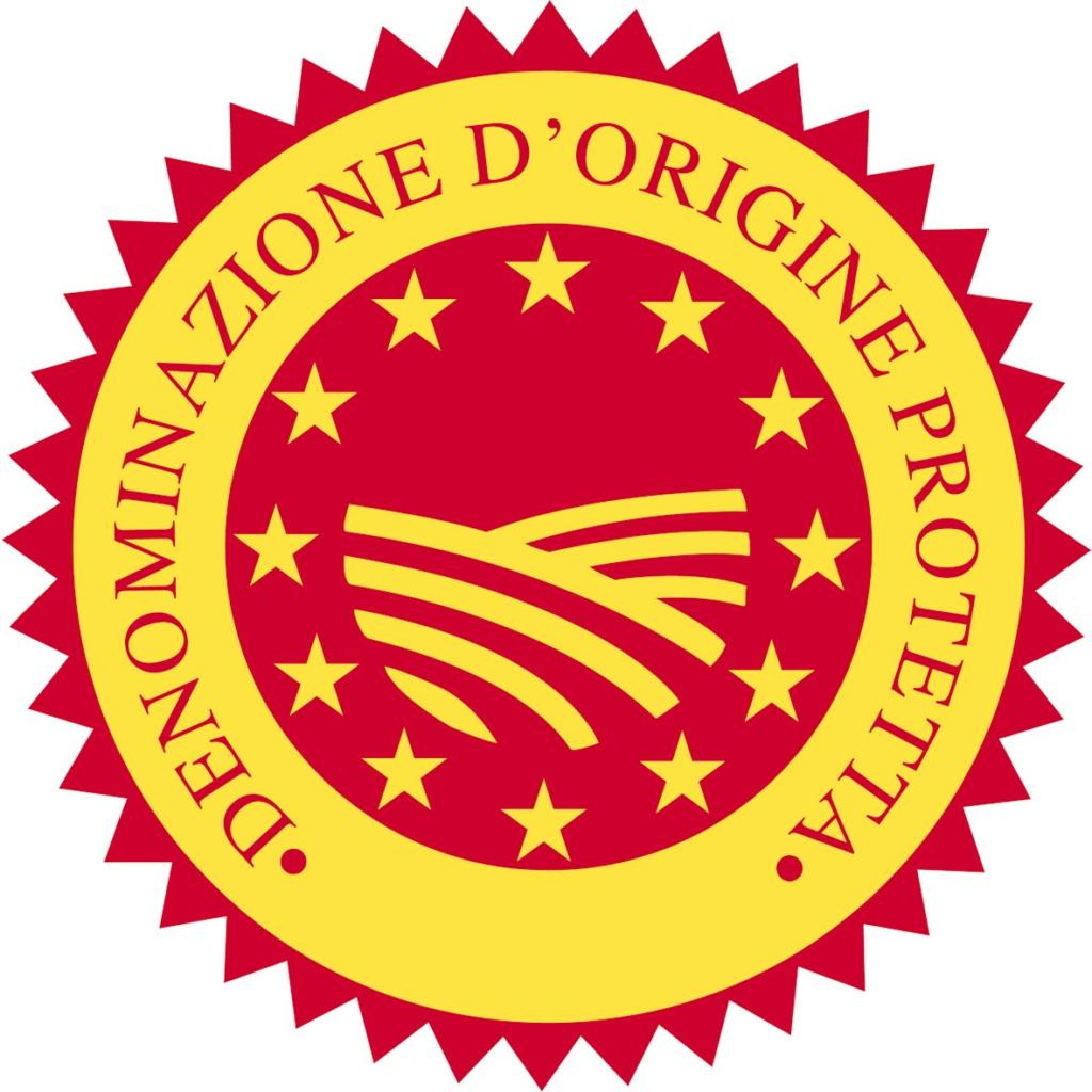 prodotti-siciliani-tipici-dop