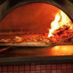 pizza-forno-legna-margherita-campania