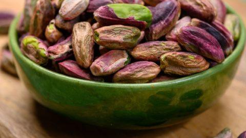 prodotti-siciliani-tipici