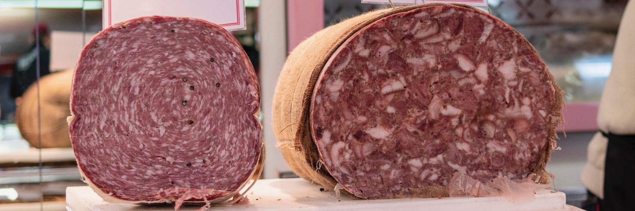 salumi-toscani-carne toscana-prodotti-tipici-toscani