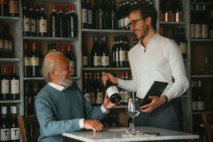 The Winesider_Gianni e Giacomo Miscioscia