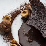 ricetta cioccolato riccardo bassetti