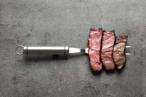 carne piemontese