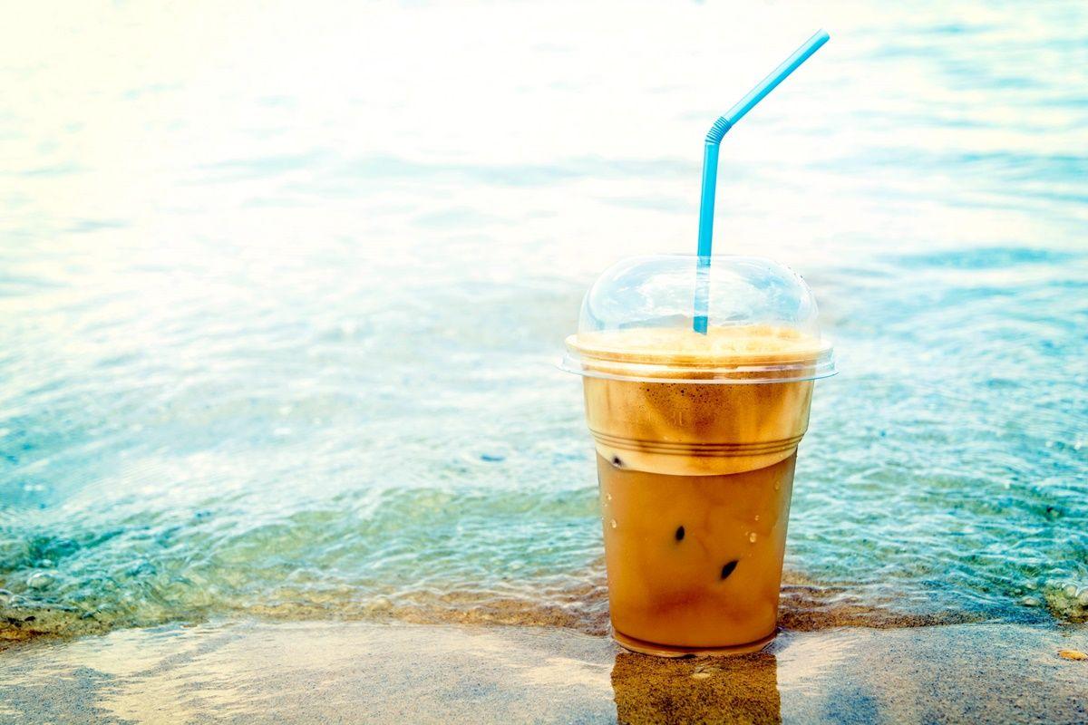 caffe-freddo-greco