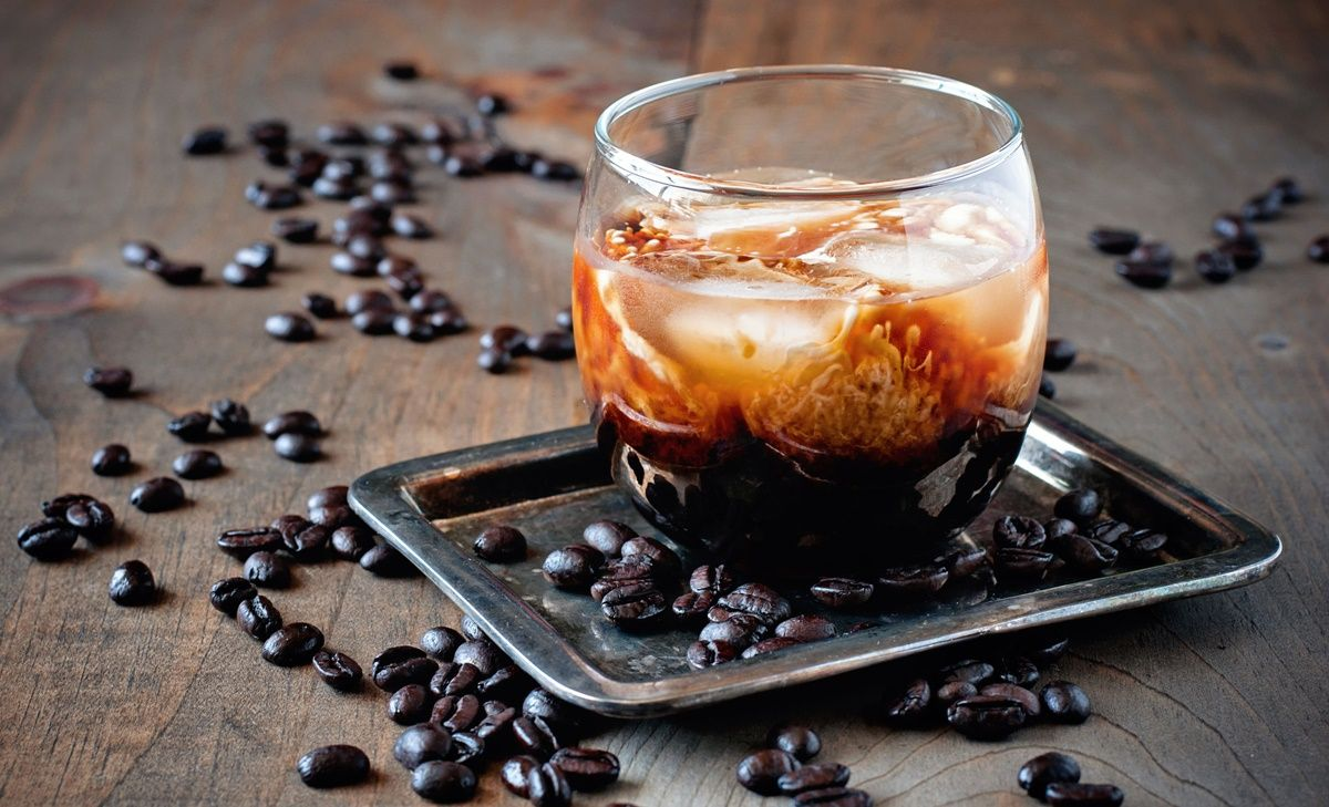 caffe-freddo-ricetta
