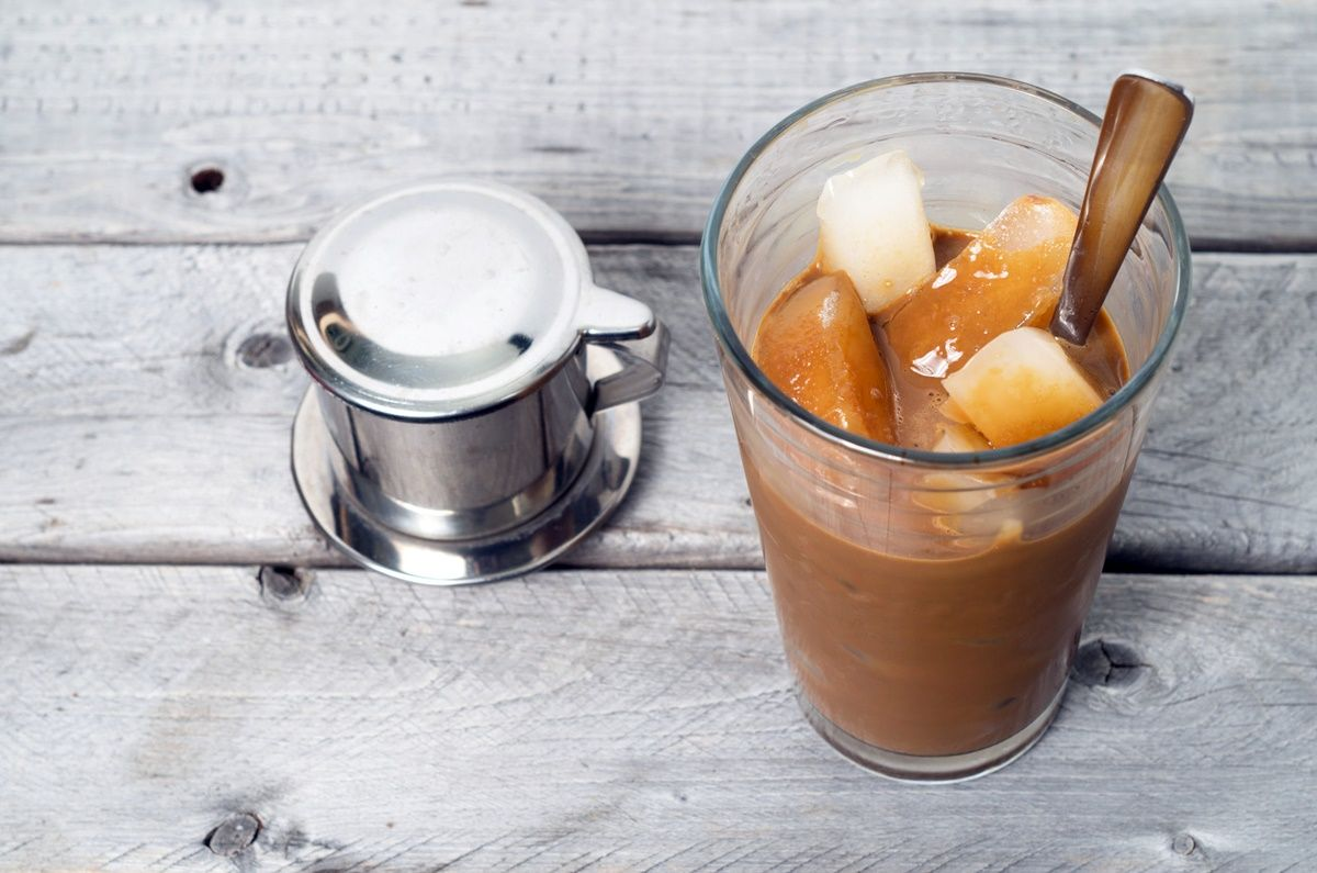 caffe-freddo-vietnamita
