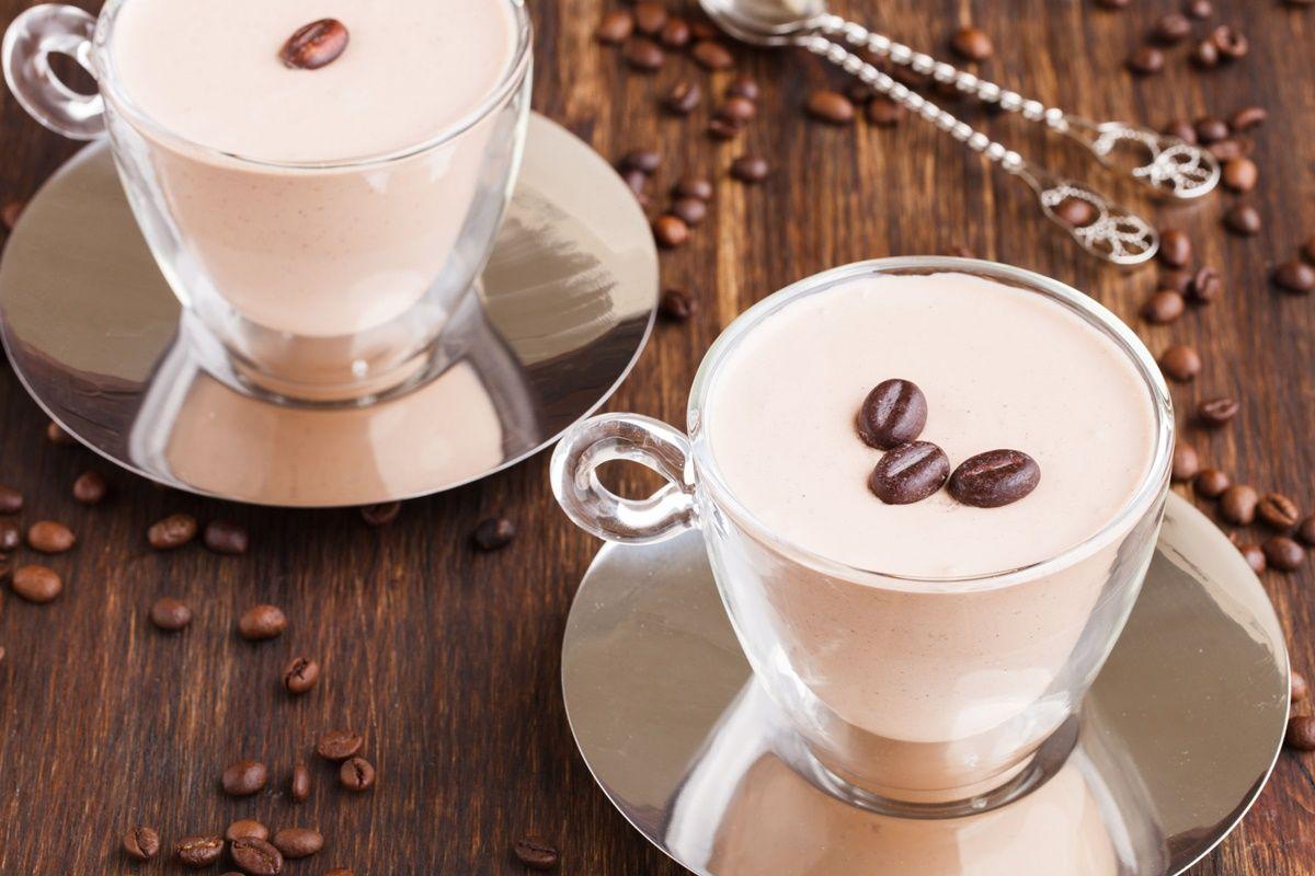 crema-caffe-ricetta