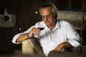 Mario Piccini intervista