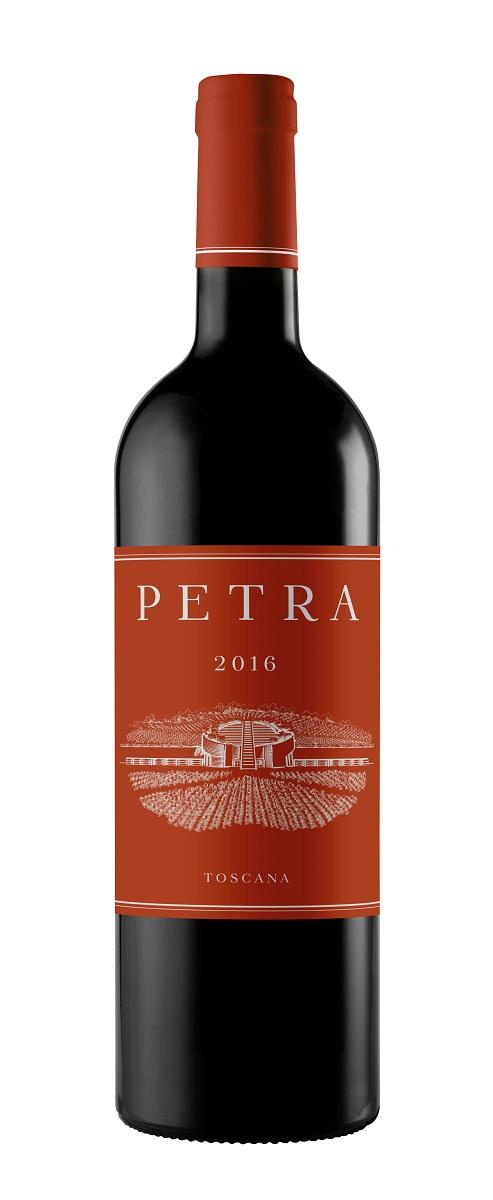 Petra 2016 - Petra