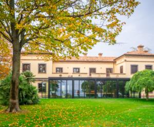 Villa Margherita Longiano