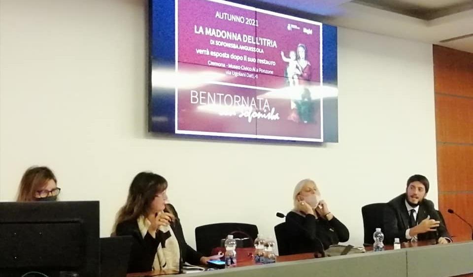 TTG di Rimini fiera: Cremona presenta il proprio calendario di