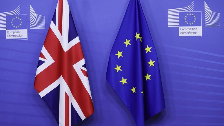 Brexit: raggiunto accordo definitivo
