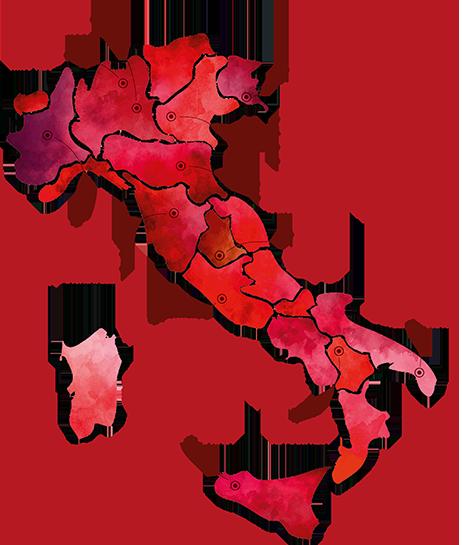 Cantine Gruppo Italiano Vini