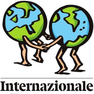 http://www.informacibo.it/