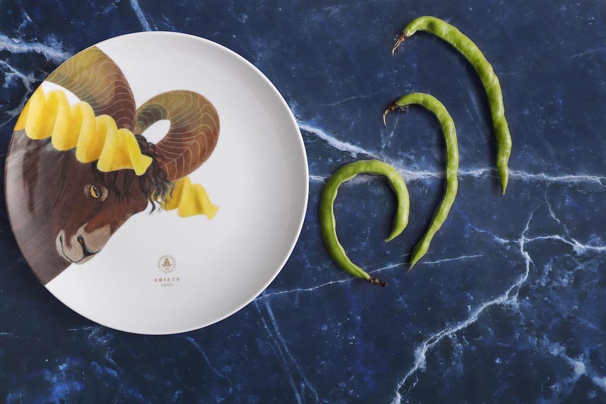 ariete-oroscopo-in-cucina-fave-lumaconi-crudaiola-di-verdure