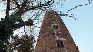 torre-di-montaldo-roero