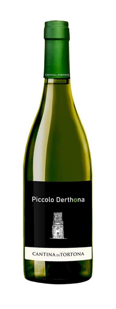 Piccolo Derthona