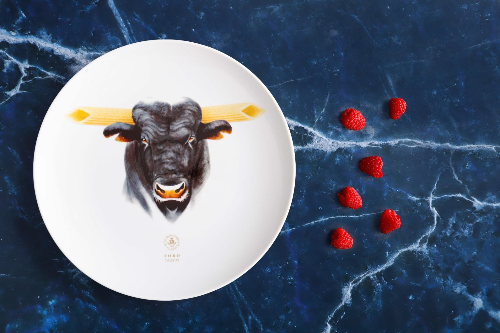 oroscopo-in-cucina-toro