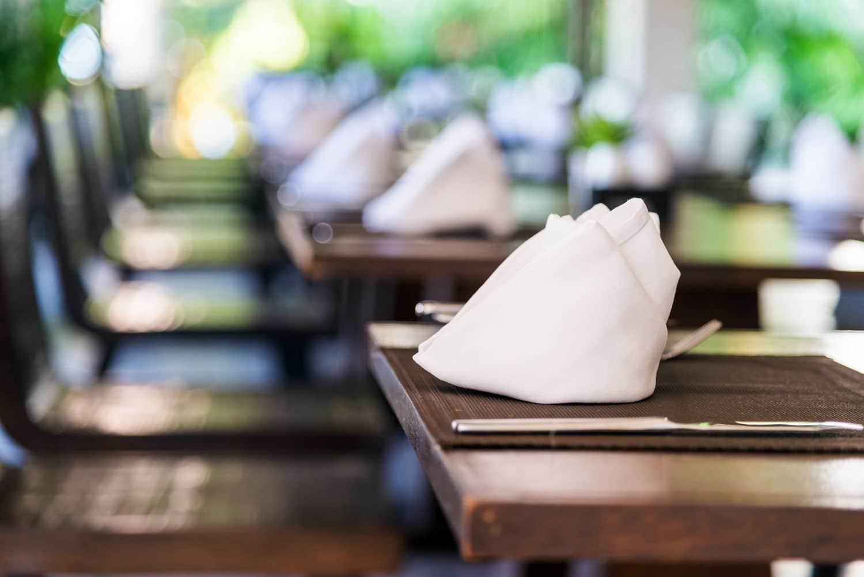 ristoranti Covid